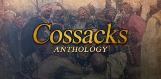 Indie Gala The Cossacks Bundle