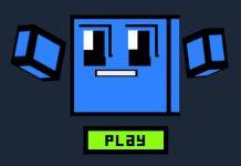 Grab a free CPU Invaders Steam key
