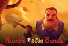 The Humble tinyBuild Bundle
