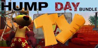 Indie Gala Hump Day Bundle 39