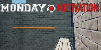 Indie Gala Monday Motivation Bundle 22