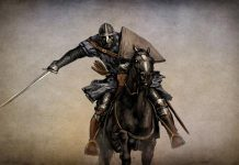 mount and blade for free