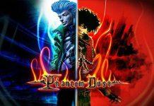 Phantom Dust releases for free