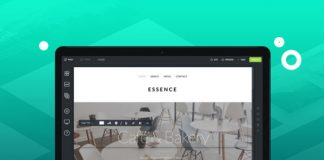 SnapPages: Lifetime Basic Subscription