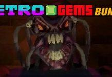Indie Gala The Retro Gems Bundle