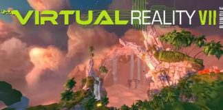 Indie Gala Virtual Reality VII Bundle