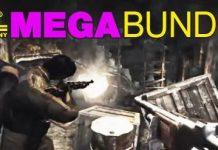 Indie Gala 1C Mega Bundle