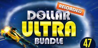 Bundle Stars Dollar Ultra Bundle Reloaded