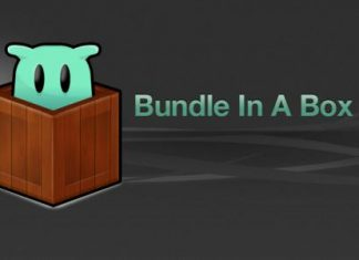 Groupees Bundle in a Box 10
