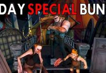 Indie Gala Friday Special Bundle 51