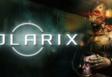 Grab a free Solarix Steam key