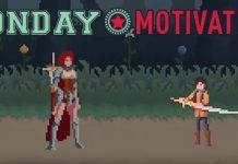 Indie Gala Monday Motivation Bundle 25