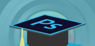 Graphic Design Certification School: Lifetime Subscription