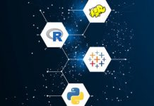 Complete Data Science Certification Training Bundle