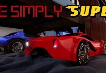 Indie Gala Simply Super Bundle