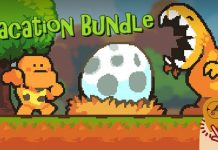 Cubic Vacation Bundle