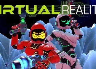 Indie Gala Virtual Reality IX Bundle