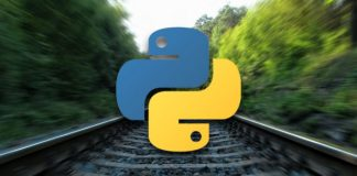 Python Network Programming Bundle