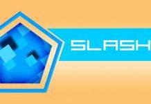 Slash It - a free Steam key