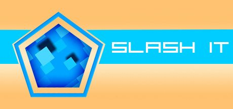 Slash It - a free Steam key