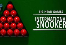 Free International Snooker Steam key