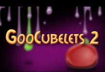 Grab a FREE GooCubelets 2 Steam Key