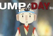 Indie Gala Hump Day Bundle 42
