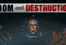 Indie Gala Boom & Destruction Bundle