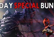 Indie Gala Friday Special Bundle 52