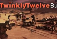 IndieGala The Twinkly Twelve Bundle