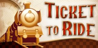 Grab a Free Ticket to Ride or Mysterium Steam key