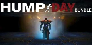Indie Gala Hump Day Bundle 43