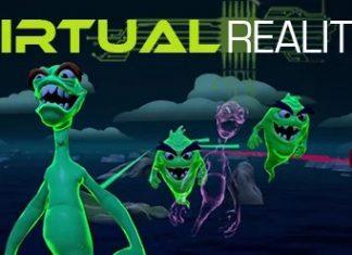 Indie Gala Virtual Reality Bundle XI