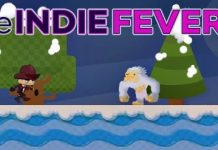 Indie Gala The Indie Fever Bundle