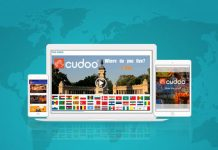 2 years of Cudoo eLearning 91% off