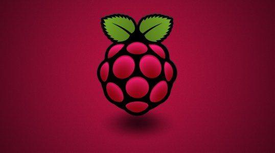 The Raspberry Pi Mastery Bundle