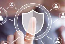 Beginner's Certificate In Cyber Security