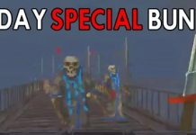 Indie Gala Friday Special Bundle 55