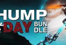 Indie Gala Hump Day Bundle 45