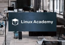 Linux Academy: 1-Year Subscription