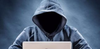 Become a Cyber Warrior for The Good Guys