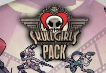 Bundle Stars Skullgirls Pack ($1, today only)