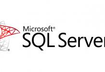 Ultimate Microsoft SQL Certification Bundle