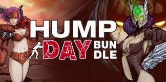 Indie Gala Hump Day Bundle 46