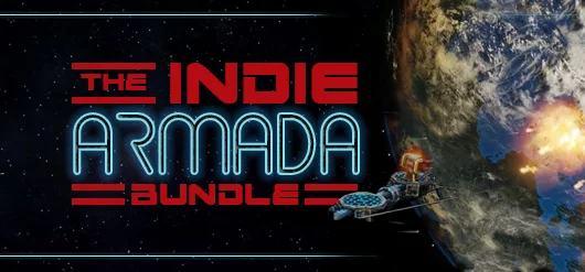 Indie Gala The Indie Armada Bundle