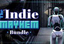 IndieGala The Indie Mayhem Bundle