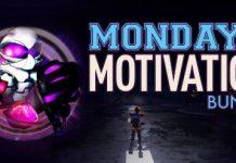 Indie Gala Monday Motivation Bundle 33