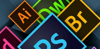 Pay What You Want to Master Adobe Creative Cloud