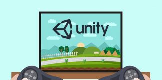 Learn How To Design Multiplayer Games from Scratch with Unity