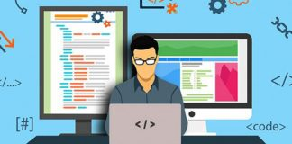 The Full Stack Web Development Course